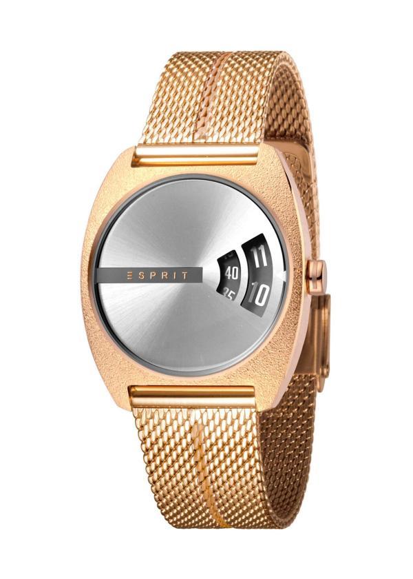 ESPRIT Women Wrist Watch ES1L036M0115