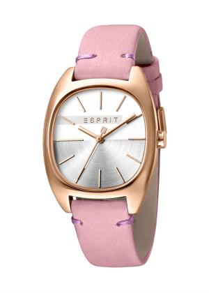 ESPRIT Women Wrist Watch ES1L038L0065