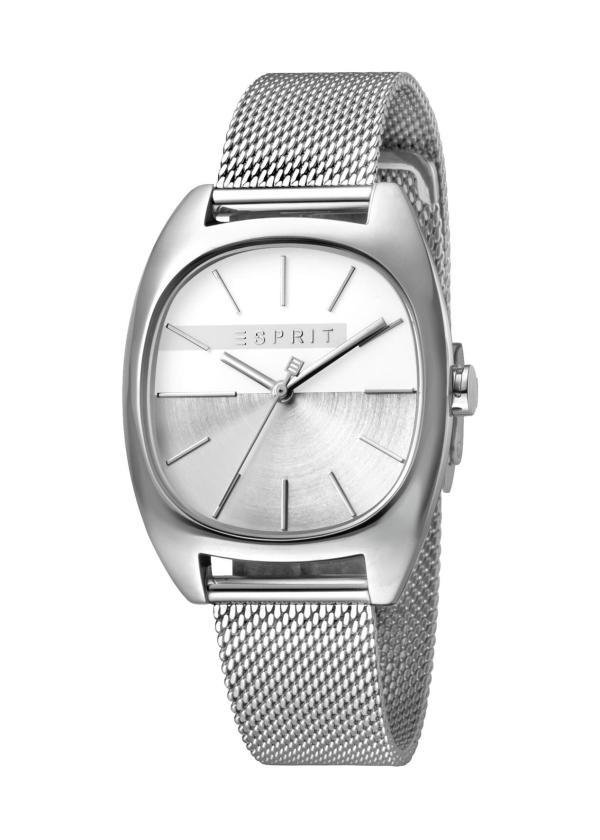 ESPRIT Women Wrist Watch ES1L038M0075