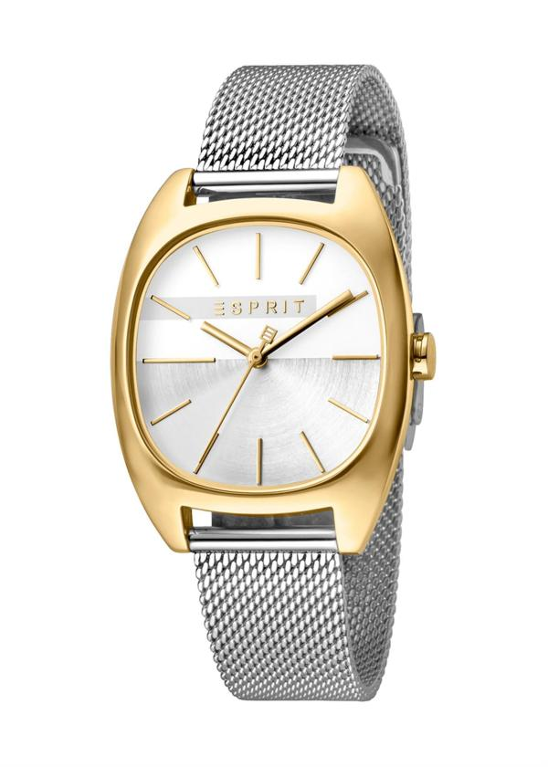 ESPRIT Women Wrist Watch ES1L038M0115