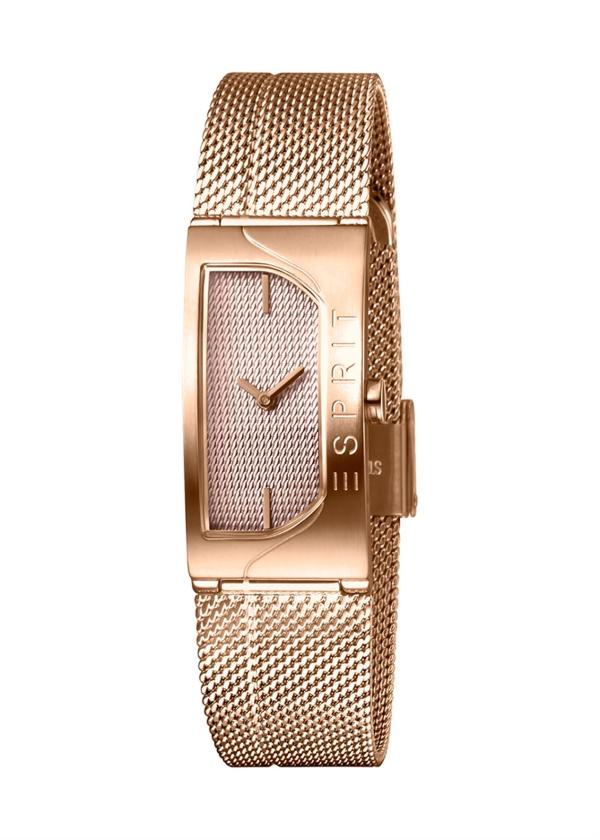 ESPRIT Women Wrist Watch ES1L045M0045