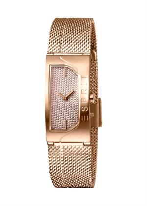 ESPRIT Women Wrist Watch ES1L045M0045