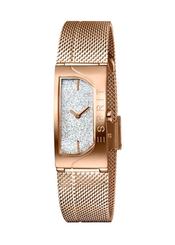 ESPRIT Women Wrist Watch ES1L045M0225