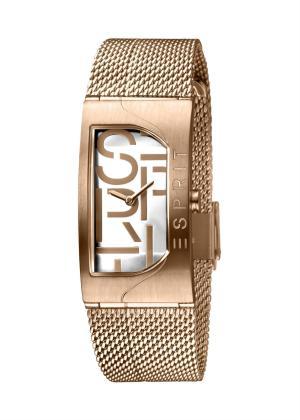 ESPRIT Women Wrist Watch ES1L046M0045