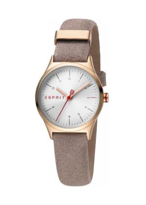 ESPRIT Women Wrist Watch ES1L052L0045