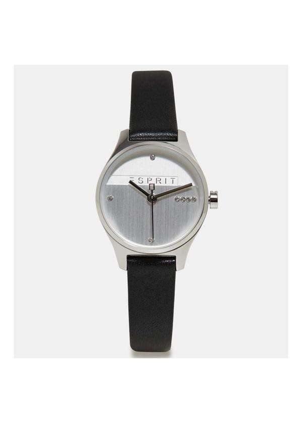 ESPRIT Women Wrist Watch ES1L054L0015