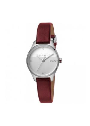 ESPRIT Women Wrist Watch ES1L054L0025