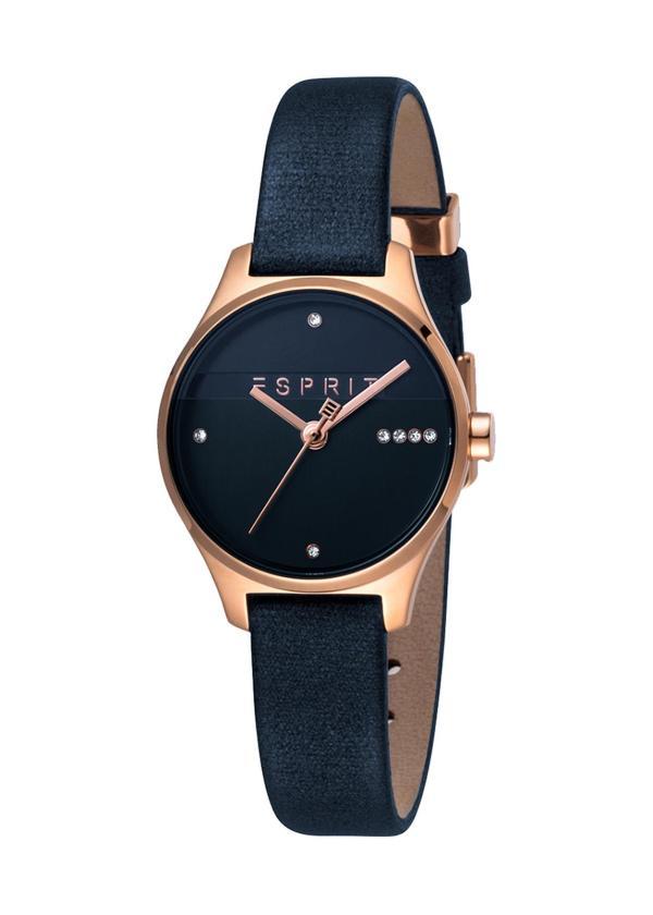 ESPRIT Women Wrist Watch ES1L054L0045