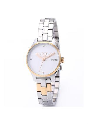 ESPRIT Women Wrist Watch ES1L054M0095