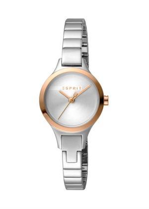 ESPRIT Women Wrist Watch ES1L055M0055