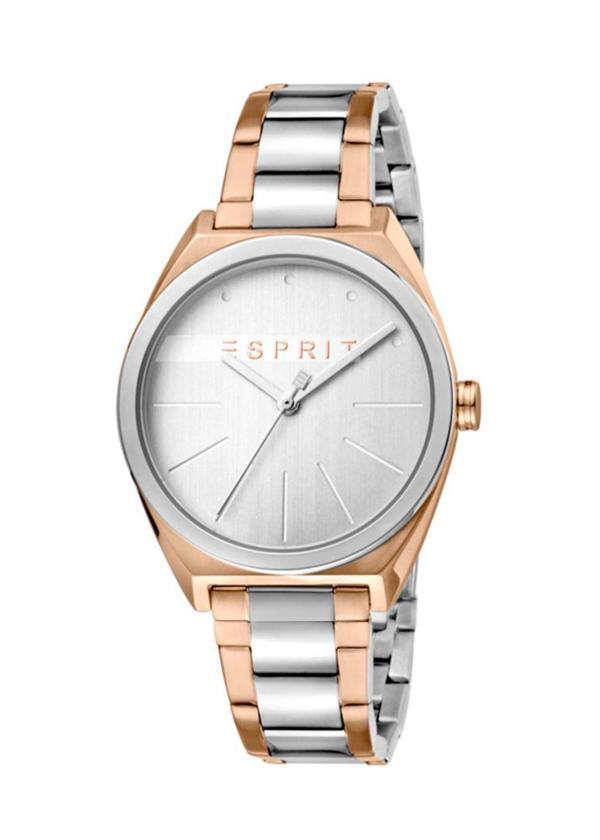 ESPRIT Women Wrist Watch ES1L056M0085
