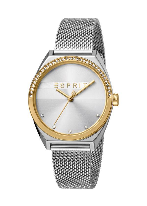 ESPRIT Women Wrist Watch ES1L057M0075