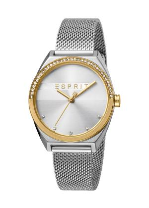 ESPRIT Women Wrist Watch ES1L057M0075