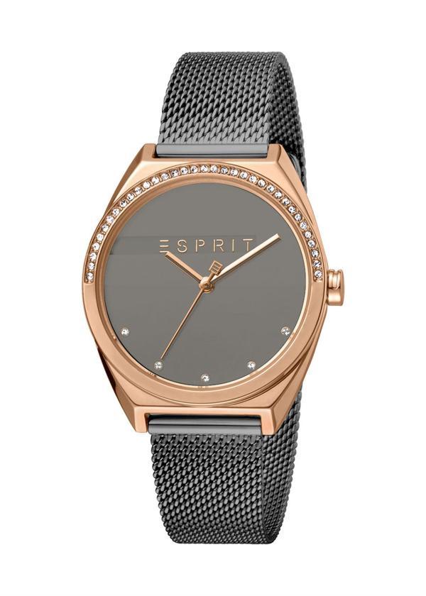 ESPRIT Women Wrist Watch ES1L057M0095