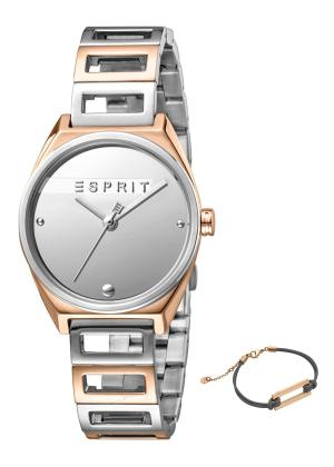 ESPRIT Women Wrist Watch ES1L058M0055