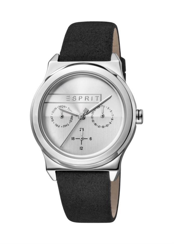 ESPRIT Women Wrist Watch ES1L077L0015