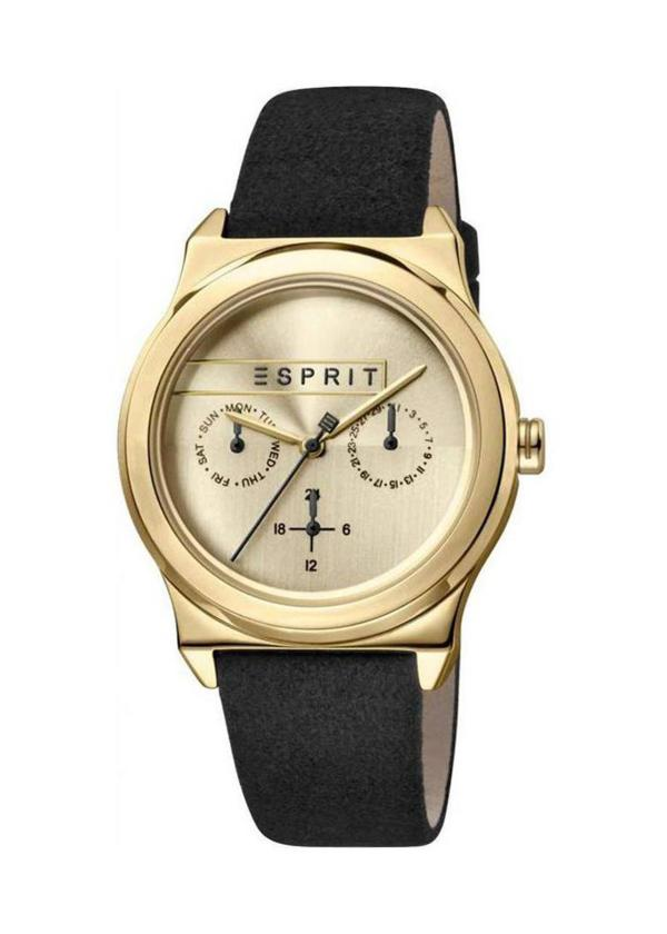 ESPRIT Women Wrist Watch ES1L077L0025