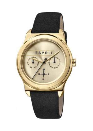 ESPRIT Women Wrist Watch ES1L077L0025