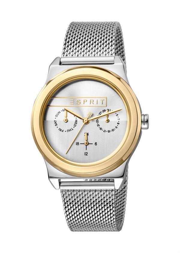 ESPRIT Women Wrist Watch ES1L077M0075