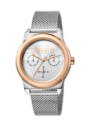 ESPRIT Women Wrist Watch ES1L077M0085