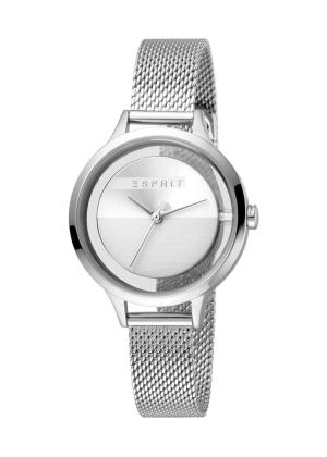 ESPRIT Women Wrist Watch ES1L088M0015
