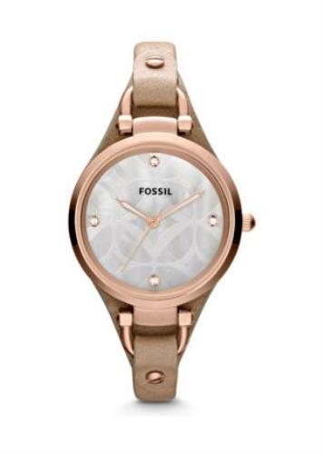 FOSSIL Wrist Watch ES3151