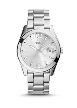 FOSSIL Wrist Watch ES3585