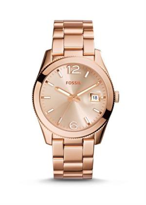FOSSIL Wrist Watch ES3587