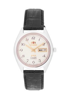 ORIENT Unisex Wrist Watch FAB0000JW9