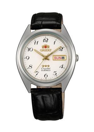 ORIENT Unisex Wrist Watch FAB0000LW9