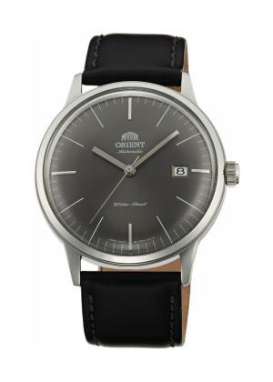 ORIENT Mens Wrist Watch FAC0000CA0