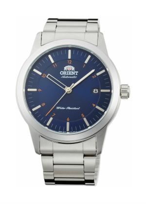 ORIENT Mens Wrist Watch FAC05002D0