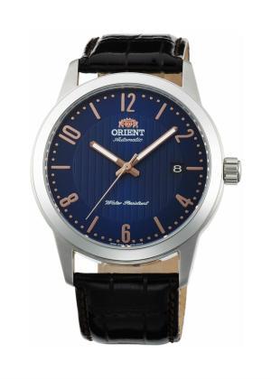 ORIENT Mens Wrist Watch FAC05007D0