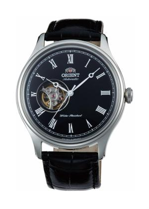 ORIENT Mens Wrist Watch FAG00003B0