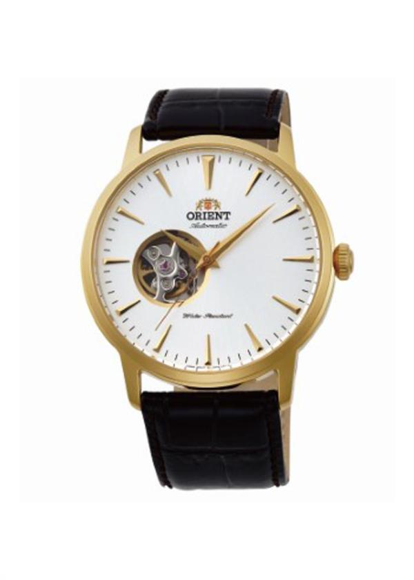 ORIENT Mens Wrist Watch FAG02003W0