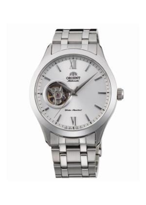 ORIENT Mens Wrist Watch FAG03001W0