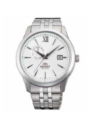 ORIENT Mens Wrist Watch FAL00003W0