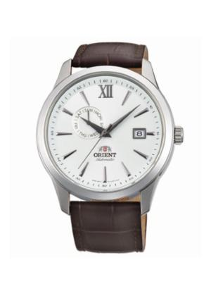 ORIENT Mens Wrist Watch FAL00006W0
