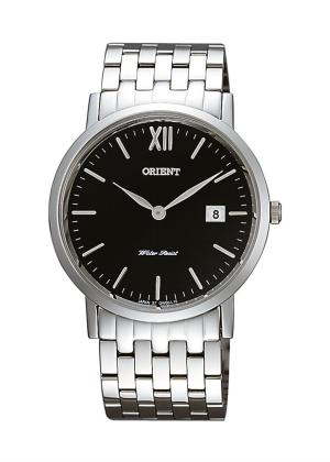 ORIENT Mens Wrist Watch FGW00004B0