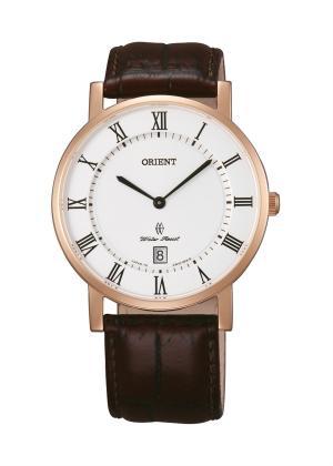 ORIENT Mens Wrist Watch FGW0100EW0