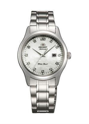 ORIENT Women Wrist Watch FNR1Q004W0