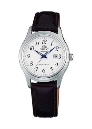 ORIENT Women Wrist Watch FNR1Q00BW0
