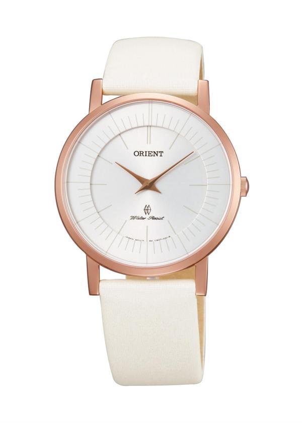 ORIENT Women Wrist Watch FUA07003W0