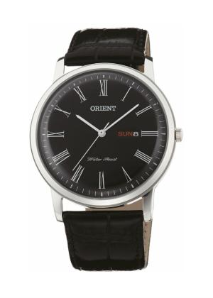 ORIENT Mens Wrist Watch FUG1R008B6