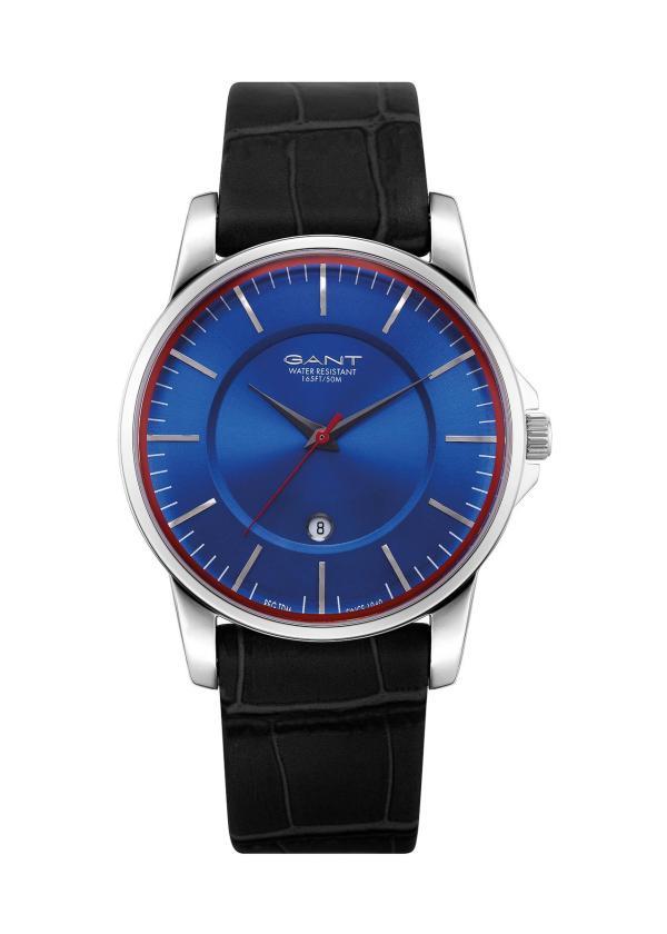 GANT Mens Wrist Watch GTAD00401499I