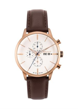 GANT Mens Wrist Watch GTAD06300599I