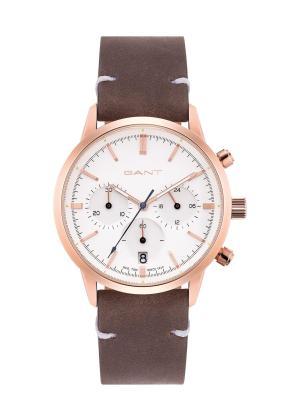 GANT Women Wrist Watch GTAD08200199I