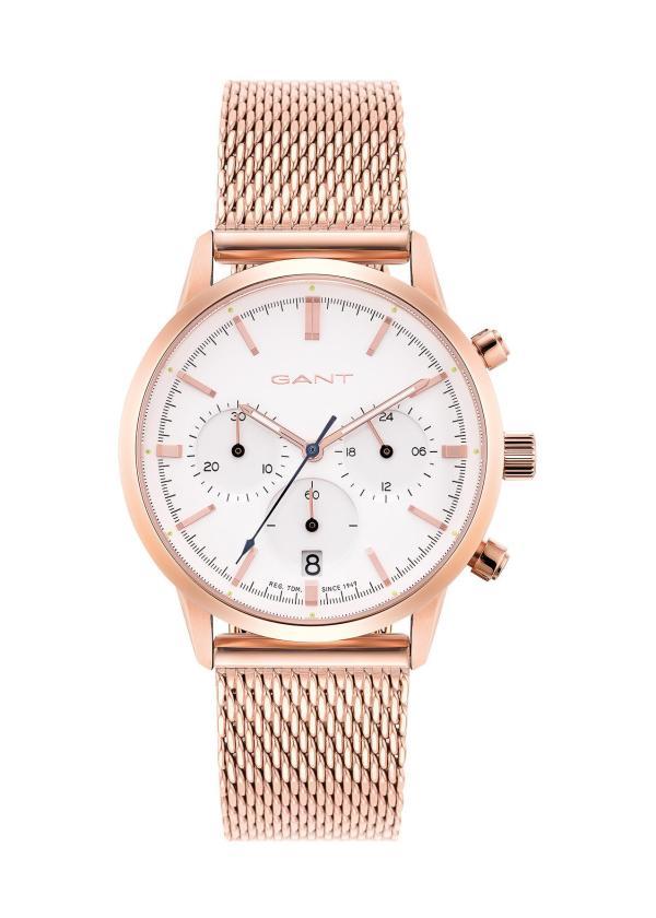 GANT Women Wrist Watch GTAD08200499I