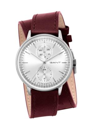 GANT Women Wrist Watch GTAD09000599I