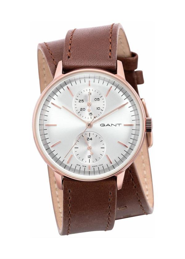GANT Women Wrist Watch GTAD09000799I